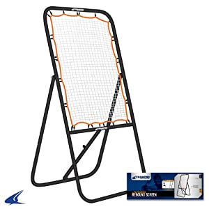 Buy CHAMPRO Lacrosse Training Rebound Screen by Champro Sports