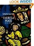 Theresa Mass in Full Score