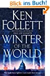 Winter of the World (Century Trilogy 2)