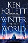 Winter of the World (Century Trilogy...
