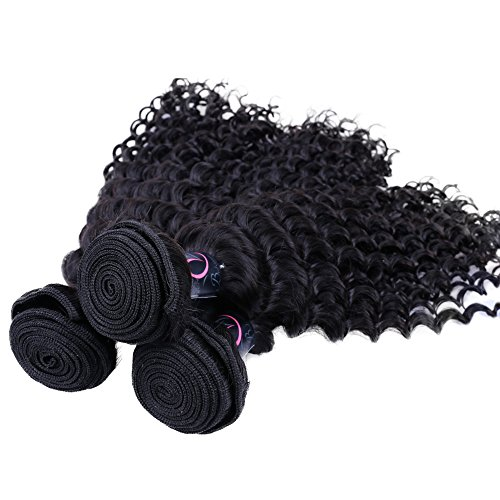 Blanni-hair-3pcs-Lot-Brazilian-Curly-Virgin-Hair-Bundles-100-Brazilian-Virgin-Hair-Weave-New-Arrival-Brazilian-Kinky-Curly-Virgin-Hair