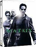 Image de The Matrix [Blu-ray] [Import anglais]