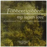 My Lagan Love by Flibbertigibbet