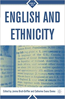 racism and kathryn hess english Kathryn stockett was born and raised in jackson with a degree in english and creative writing do you think racism is inherent.