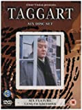 echange, troc Taggart Vol.2 - Special Edition [Import anglais]