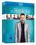 Dr. House - Season 6 [Blu-ray]