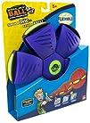 Goliath Phlat Ball V3 Purple