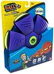 Goliath Phlat Ball V3, Purple