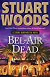 Bel-Air Dead
