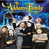 Addams Family, The by Warner Bros.