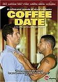 echange, troc Coffee Date [Import anglais]