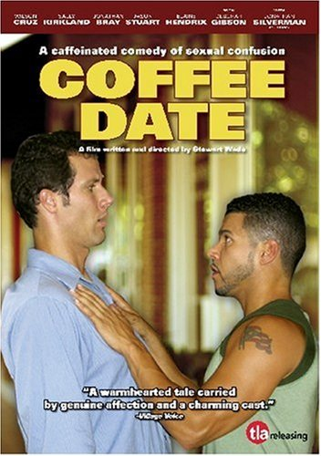 Coffee Date [2006] [DVD]