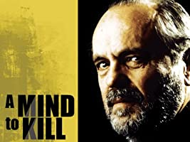 A Mind to Kill Season 1