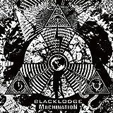 MachinatioN by Blacklodge (2012-07-17)