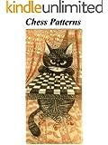 Sch�mas essentiels d'�checs (Chess Patterns)