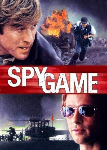 Spy Game - Der Finale Countdown hier kaufen