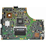 Asus K53SV Intel Laptop Motherboard S989 60-N3GMB1500-D02