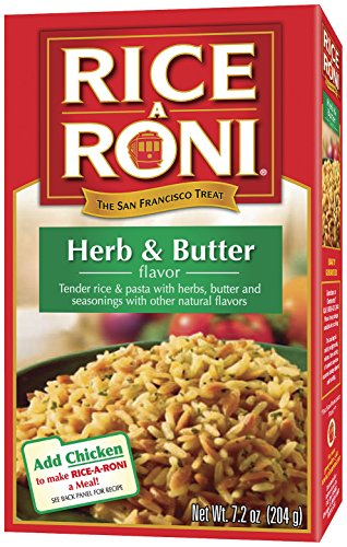 rice-a-roni-herb-butter-flavour-72oz-204g-1-pack