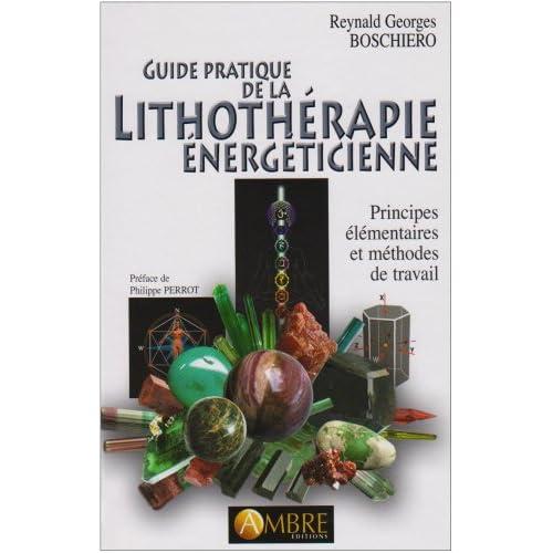 livres de Reynald Georges Boschiero  LES PIERRES 51tt%2BfknllL._SS500_