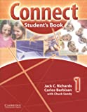 img - for Connect Student Book 1 book / textbook / text book