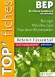 Biologie, Microbiologie, Nutrition-Al...