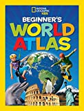 National-Geographic-Kids-Beginners-World-Atlas
