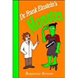 Dr. Frank Einstein's Monster