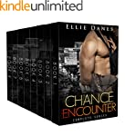 The Chance Encounter Series: Complete...