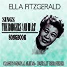 Sings the Rodgers and Hart Songbook (Classics Original Albums Digitally Remastered)