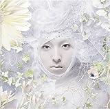 EVE(初回限定盤)(DVD付)
