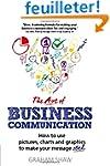 The Art of Business Communication: Ho...