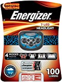Energizer 7 LED Headlamp