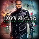 Lupe Fiasco - Follow the Leader mp3 download