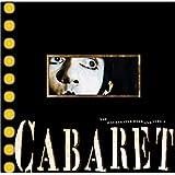 """Cabaret"": The Illustrated Book and Lyrics"
