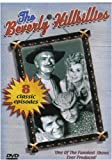 echange, troc Beverly Hillbillies 2 [Import USA Zone 1]