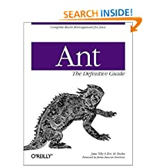 http://ecx.images-amazon.com/images/I/51tt5TdDTvL._BO2,204,203,200_PIsitb-sticker-arrow-big-search,TopRight,35,-76_AA240_SH20_OU01_.jpg
