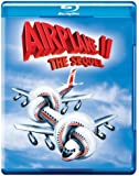 Airplane II: The Sequel (1982) (BD) [Blu-ray]