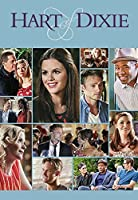 Hart of Dixie - Series 3