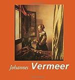 echange, troc Philip L. Hale - Johannes Vermeer
