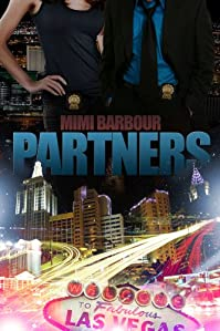 (FREE on 7/12) Partners by Mimi Barbour - http://eBooksHabit.com