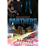 Partners: Book #1 - Short Story Prequel for Roll the Dice! (Hot Romance & Powerful Suspense - Vegas Series)by Mimi Barbour