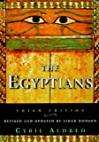 The Egyptians (Ancient Peoples and Places)
