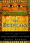 The Egyptians (Ancient Peoples and Pl...