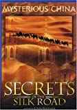 Secrets Of The Silk Road [DVD]