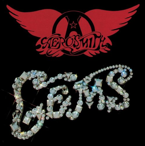 Aerosmith - Gems (Sampler)(Remaster) - Zortam Music