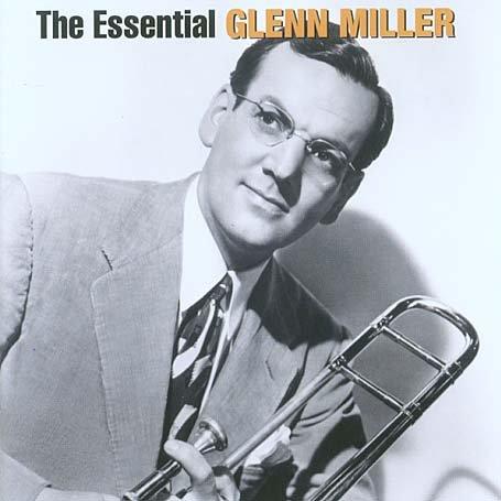 GLENN MILLER - Don