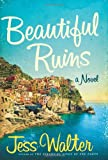 Image of Beautiful Ruins: A Novel