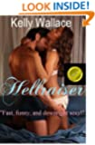 Hellraiser (Erotic Romance - Romantic Comedy)