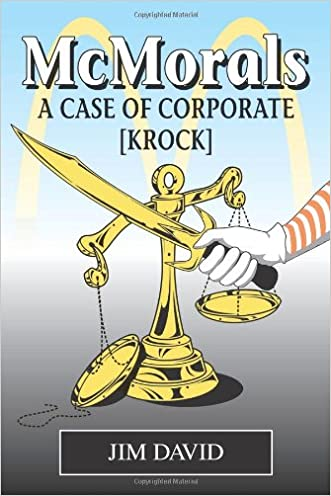 McMorals: A Case of Corporate (Krock)