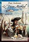 La Hanse Galactique, tome 1 : Le Prince-Marchand